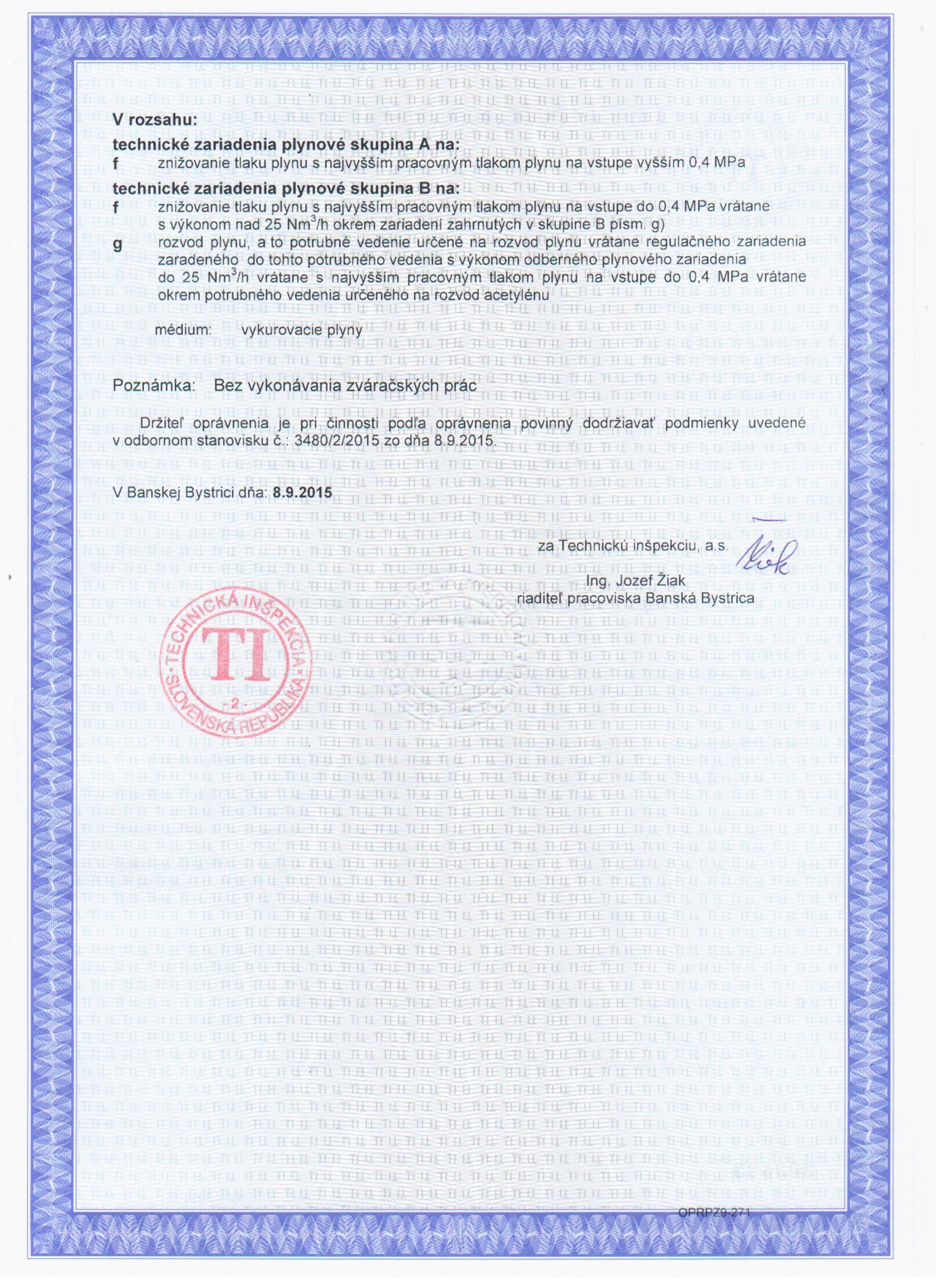Opravnenie Lubos Cecho RSP Servis zadna strana-page-001