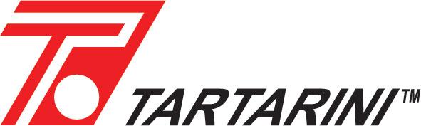 Tartarini_Logo_CMYK_72dpi